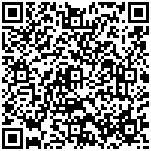 楊農興實業有限公司QRcode行動條碼