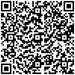 紅葉山莊文化樂園QRcode行動條碼