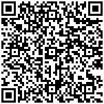 東芝牌家電服務部QRcode行動條碼