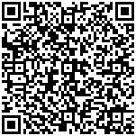 荷莉麗緻婚紗攝影QRcode行動條碼