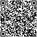 瑞穗邦札民宿QRcode行動條碼