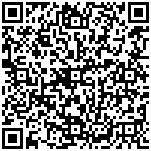 花蓮理想大地渡假飯店QRcode行動條碼