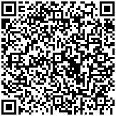 台灣富士通將軍國際股份有限公司QRcode行動條碼