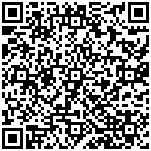 國濱大旅社QRcode行動條碼