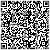 清境普羅旺斯玫瑰莊園QRcode行動條碼