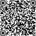 比佛利山莊QRcode行動條碼
