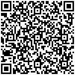 凌雲山莊QRcode行動條碼