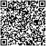 清境夏都民宿夢幻山林QRcode行動條碼