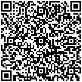 新芳良化工原料儀器有限公司QRcode行動條碼