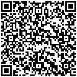 綺響有限公司QRcode行動條碼