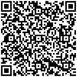 宏和旅社QRcode行動條碼