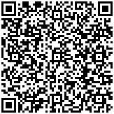 南投.杉林溪森林遊樂區QRcode行動條碼