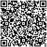 新民旅社QRcode行動條碼