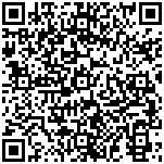 達谷蘭溫泉農場QRcode行動條碼