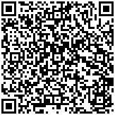 新時油壓行(聯立空油壓機械實業股份有限公司)QRcode行動條碼