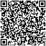 小瑞士花園QRcode行動條碼