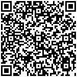 東京旅社QRcode行動條碼