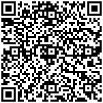 佳園渡假民宿QRcode行動條碼