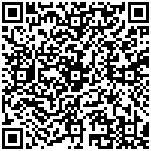 賀聖實業有限公司QRcode行動條碼