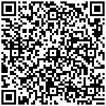 蜜月樓別館QRcode行動條碼