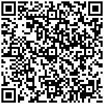 台南和富清潔公司QRcode行動條碼