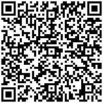亞懋國際有限公司QRcode行動條碼