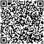 原潔環境清潔QRcode行動條碼
