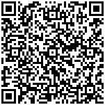 溪頭境廬渡假山莊QRcode行動條碼