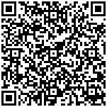 國華中醫醫療器材行QRcode行動條碼