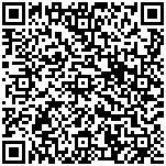 星虹玩具有限公司QRcode行動條碼