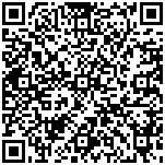 亞霸科技館QRcode行動條碼