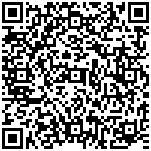 淵興旅社QRcode行動條碼