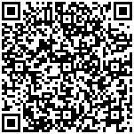 淞青溫泉民宿QRcode行動條碼