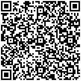 日商創意洋子(股)公司台灣分公司QRcode行動條碼