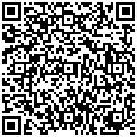 東和旅社QRcode行動條碼