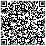 阿囉哈光電科技有限公司QRcode行動條碼