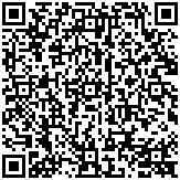 景興發企業股份有限公司QRcode行動條碼