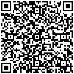 天主教墾丁服務中心QRcode行動條碼