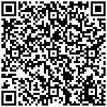 橘月民宿QRcode行動條碼
