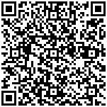 鑫富林貿易股份有限公司QRcode行動條碼