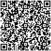 天籟汽車音響數位影音航訊科技QRcode行動條碼