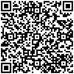 成功大旅社QRcode行動條碼