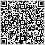永聚實業股份有限公司QRcode行動條碼