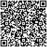 形昇影音視聽社QRcode行動條碼