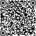 捷寶光寶股份有限公司QRcode行動條碼