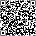 金鳳梨股份有限公司QRcode行動條碼