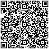 佳適佳專業家事清潔公司QRcode行動條碼