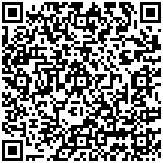 福容大飯店 桃園  Fullon Hotel TaoyuanQRcode行動條碼