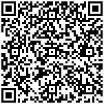 昱勤股份有限公司QRcode行動條碼