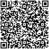 銓茂電子科技股份有限公司QRcode行動條碼